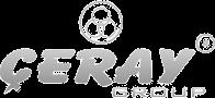 Ceray Group