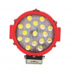 TY10-19-17–led-Kırmızı2