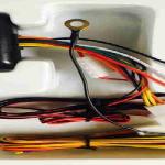 önder pazarlama motor liste kasım CALIŞMA_Sayfa_02_Görüntü_0006