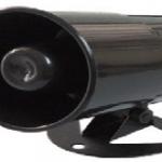 önder pazarlama motor liste kasım CALIŞMA_Sayfa_02_Görüntü_0007