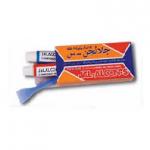 önder pazarlama motor liste kasım CALIŞMA_Sayfa_12_Görüntü_0018